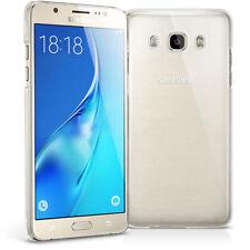 Custodie preformate/Copertine semplice modello Per Samsung Galaxy J5 per cellulari e palmari