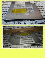dvdrw masterizzatore dvd ds-8a2s  per notebook multi recorder philips  a02c