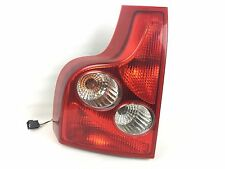 volvo xc90 tail light lamp lower right R passenger OEM  03-06 30612810 TESTED