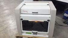 Stratasys Genisys XS 3D Printer