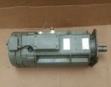 Control Techniques  94N0208 Spindle Motor