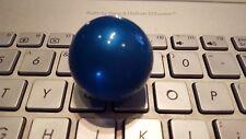 Logitech M570 TRACKBALL 1 ONE BLUE BALL