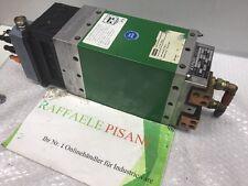 EXPERT  Maschinenbau  NIMAK Transformator / ZT54/1/l/400