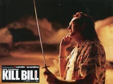 JONATHAN LOUGHRAN KILL BILL 2 2004 QUENTIN TARANTINO VINTAGE PHOTO LOBBY CARD #7