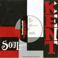 Import Soul 45 RPM Speed Vinyl Music Records