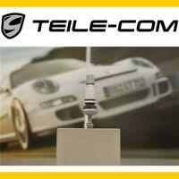 Porsche Ventil/RDK Reifendruckkontrolle 911 997 991 Boxster/Cayman/Cayenne/Macan