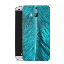 Étuis, housses et coques HTC One M8 pour téléphone mobile et assistant personnel (PDA) Palm