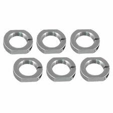 Hornady Sure-Loc Lock Rings, 044606 (6 Pack)