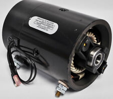 Prestolite Motor MUV6301A