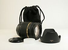 Tamron B003 18-270mm f/3.5-6.3 Di II VC PZD AF Zoom Lens for Nikon ; ABTS 458814