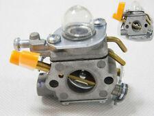 Carburetor Carb Fit Ryobi Homelite RY28000 308054028 308054034 308054043 C1U-H60