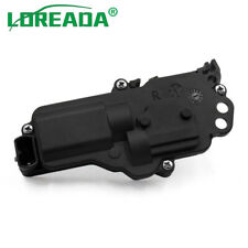 Brand New Power Door Lock Actuator Right Passenger Side For Ford F81Z25218A42Aa