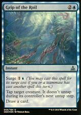 Grip of the Roil FOIL   NM/M   Oath of the Gatewatch   Magic MTG
