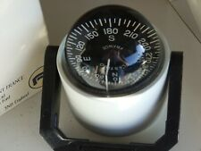Boat Marine Navigating Compass Plastimo offshore 70 New in box