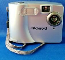 Polaroid Photo Max Fun Flash Camera