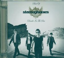 Stereophonics - Decade In The Sun: The Best CD BC024