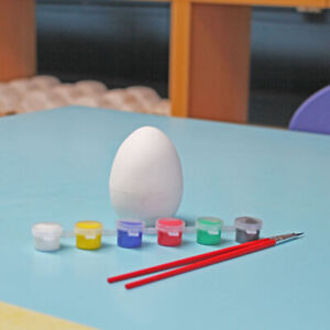 PYO - Paint Your Own Easter Egg
