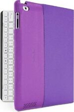 NEW!! BELKIN Your Type FOLIO + KEYBOARD FOR iPad 3rd generation and  iPad2