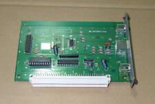Akai S5000/S6000 Ib-S56 Usb Interface Board Ok Made In Japan