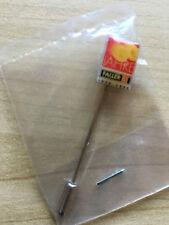 Faller 60 Year Pin Badge New