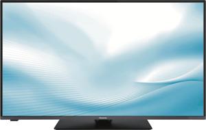 Panasonic TX-50HXW584 126cm 4k UHD TV,SmartTV,TripleTuner,WLAN NEU OVP