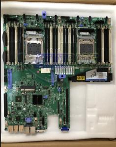 IBM X3550 M4 V2 Server Motherboard  00Y8640 00Y8375 94Y7586 00AM409