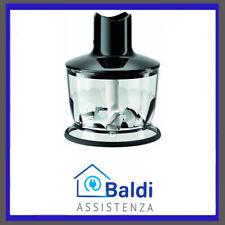 Braun Tritatutto Mq30 500ml Mixer Multiquick 5 7 4191 4199 Mq5000 Mq7