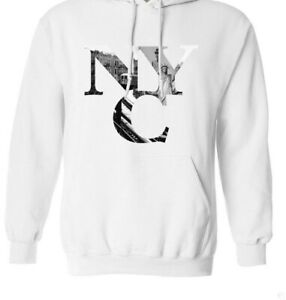 New York Yankees Hoodie World Series Champiions Funny Gift For Fan, Men, Woman