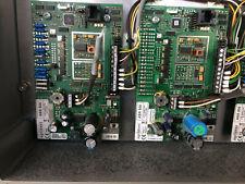 Agrident ASR 500 Rfid reader PLC