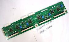 BN96-22024A Samsung Y-Buffer Lower PN60E6500EFXZA  PN60E7000FFXZA  PN60E8000GFXZ