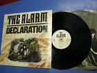 Lp The Alarm ‎Declaration I.R.S. Records ‎1984 Holland IRS 25887