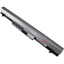 RO06XL Battery For HP ProBook 430 440 G3 RO04 HSTNN-PB6P HSTNN-LB7A 805045-851