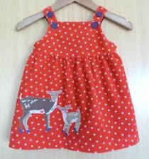Boden Holiday Dresses (0-24 Months) for Girls