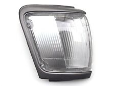 TOYOTA 4-Runner 92-1995 Front Right Corner signal indicator light lamp assembly