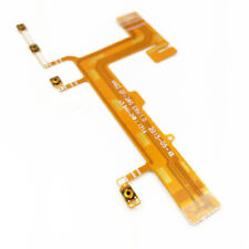 For Nokia Lumia625/N625H Power On Off Switch Volume Button Key Flex Cable Ribbon