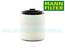 Mann Engine Air Filter High Quality OE Spec Replacement C15008
