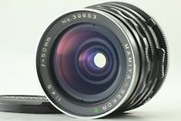 【NEAR MINT】Mamiya Sekor C 50mm F/4.5 Lens for RB67 Pro S SD from JAPAN