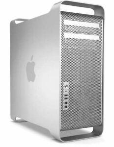 Mac Pro 2010 12 Core (2 x 6 Core 3.33 GHz Intel Xeon) 12GB RAM  ATI HD 5770