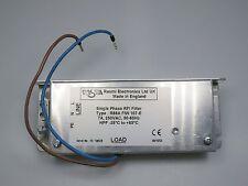 RASMI R88A FIW 107-E Single Phase RFI Filter