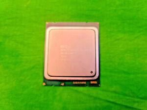 Intel Xeon E5-2650 v2 SR1A8 2.6GHz 8 Core LGA 2011 CPU Processor    @9