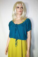 Cora Kemperman T- Shirt  Gr. XL