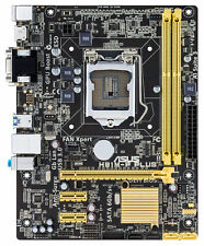 S0200893 placa base ASUS 90mb0l70-m0eay Matx