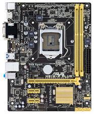 Placas base de ordenador sockets p PCI Intel