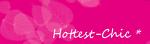 hottest-chic
