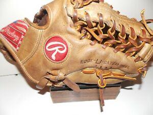 Rawlings XPG2MTCS right hand throw baseball glove Made in USA