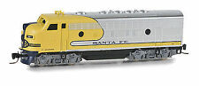 O Scale Model Railroad Locomotives