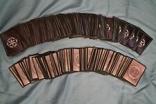 Star Wars CCG Collection - 120+ Cards, lot, empire, rebels, classic