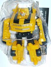 Transformers BUMBLEBEE Legion Class Target Exclusive Cyberverse Dark of the Moon