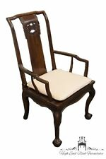 Drexel Heritage Dining Room Chairs | eBay