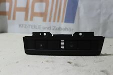 Ford Focus 2 II Verkleidung Schalter Scheibenheizung ESP 4M51-13D734-BC 30098